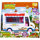 more details on Moshi Monsters Food Factory Ice Cream Van.