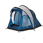 more details on Trespass Go Further 2 Man Tent.