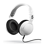 more details on Skullcandy Hesh 2 Over Ear - White.