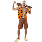 more details on The Flintstones Bamm-Bamm Costume - 42-46 Inches.