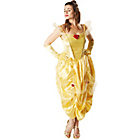 more details on Disney Princess Belle Costume - Size 16-18.