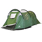 more details on Trespass 4 Man Tunnel Tent.