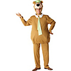 more details on Hanna-Barbera Yogi Bear Costume - 38-42 Inches.