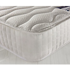 more details on Silentnight Ardleigh 1000 Pocket Memory Double Mattress.