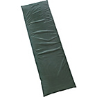 more details on Self Inflating Camping Mat - 5cm Inflated Depth.