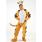 more details on Disney Winnie the Pooh Tigger Costume - 42-46 Inches.