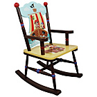 more details on Fantasy Fields Pirate Rocking Chair.