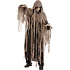 more details on Halloween Zombie Nightmare Costume - 38-40 Inches.