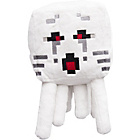 more details on Minecraft Large Ghast Plush.