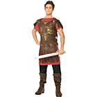 more details on Roman Gladiator Costume - 38-40 Inches.