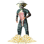 more details on Gremlins Stripe Costume - 42-46 Inches.