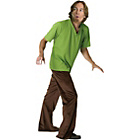 more details on Scooby-Doo Shaggy Costume - 38-40 Inches.