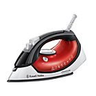 more details on Russell Hobbs 22050-10 Steamglide Pro Iron.