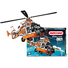 more details on Meccano Evolution Helicopter.