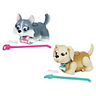 more details on Pet Parade Blister 2 Pack 3 Assortment.