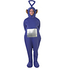 more details on Teletubbies Tinky Winky Costume - 38-40 Inches.