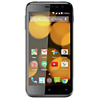 more details on Sim Free Bush Spira A1 5 Inch Mobile Phone.
