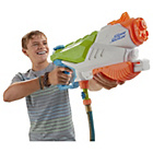 more details on Nerf Super Soaker FloodFire Blaster