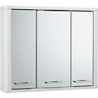 more details on Heart of House Radium Gloss Triple Wall Cabinet.