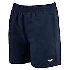 more details on Arena Fundamental Boxer Navy/White Swim Suit - 14-15 years.