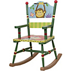 more details on Fantasy Fields Sunny Safari Rocking Chair.