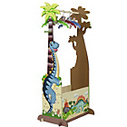 more details on Fantasy Fields Dinosaur Clothing Rack.