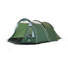 more details on Trespass 6 Man 2 Room Tunnel Tent.