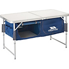 more details on Trespass Foldable Storage Table.
