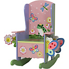 more details on Fantasy Fields Magic Garden Potty Chair.