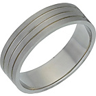 more details on Palladium Grade 500 Wedding Ring.