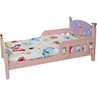 more details on Fantasy Fields Magic Garden Toddler Bed.