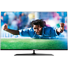 more details on Philips 49PUS7809/12 49In 4K Ultra HD 3D Smart LED TV.