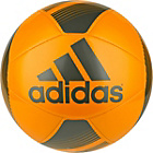 more details on Adidas Size 5 Glider Football - Orange and Green.