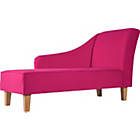 more details on Chad Valley Chaise.