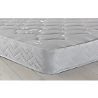 more details on Airsprung Dylan Comfort Double Mattress.