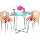 more details on Barbie Style Furniture.