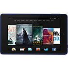 more details on Amazon Fire HD 6 Inch 8GB - Blue.