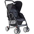 more details on BabyStart Reversible Pushchair.