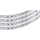 more details on Colour Changing Remote Control LED Light Strip - 5 Metres.