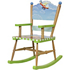 more details on Fantasy Fields Transportation Rocking Chair.