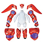 more details on Big Hero 6 Armour Up Baymax.