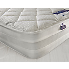 more details on Silentnight Ardleigh 1400 Pocket Memory Kingsize Mattress.