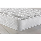 more details on Airsprung Lyon Deep Ortho Single Mattress.