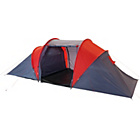 more details on ProAction 6 Man 2 Room Tent.