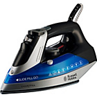 more details on Russell Hobbs 21260 Smartfill Steam Iron.