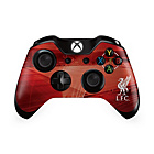 more details on Liverpool FC Xbox One Controller Skin.