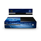 more details on Everton Xbox One Console Skin.