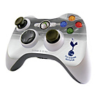 more details on Tottenham FC Xbox 360 Controller Skin.