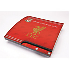 more details on Liverpool FC PS3 Console Skin.