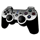 more details on Tottenham FC PS3 Controller Skin.